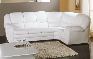 Угловой диван со спальным местом на кухню купить в нижнем новгороде