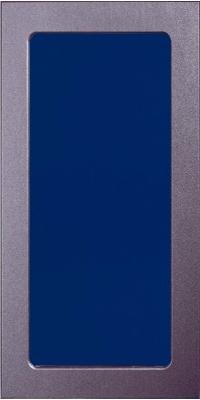 Lakobel - 5002 Синий