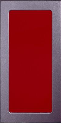 Lakobel - 1586 Красный