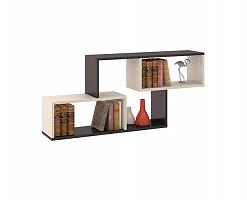 Книжные шкафы со стеклом   новгороде